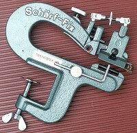 Scharf-Fix 2000
