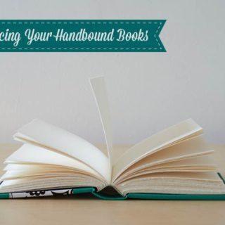 pricing 320x320 - Оцените Вашу книгу в ручном переплете