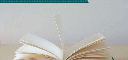 pricing 520x245 - Оцените Вашу книгу в ручном переплете