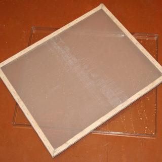 kompl 320x320 - Дополнение к световому столу для доливки утрат