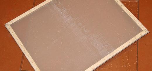 kompl 520x245 - Дополнение к световому столу для доливки утрат
