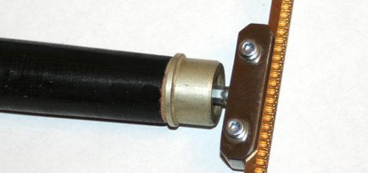 stamp3 520x245 - Держатель для штампов