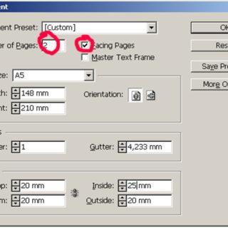 1 320x320 - Основы книжной верстки в Adobe InDesign