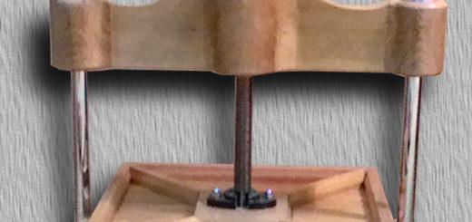 p 520x245 - Переплетный инструмент