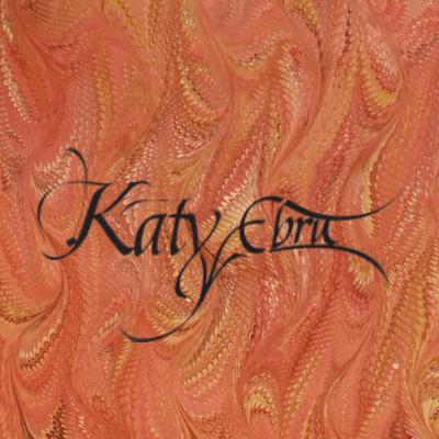 logo katyebru 400 400 1 - Работы участников