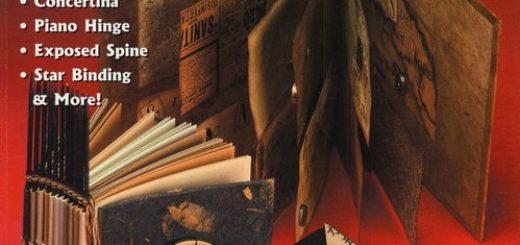 Book Arts e1479313653861 520x245 - Книга интересных идей для блокнотов