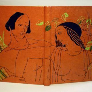 «Венера и Адонис»