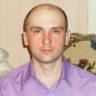 Евгений Протасов
