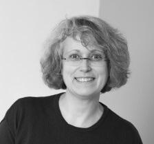 Courchay - Интервью с переплетчицей Анн-Лиз Курше