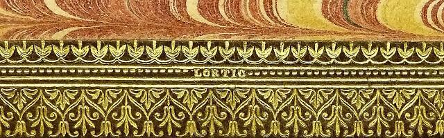 Лортик
