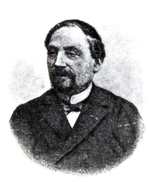 Пьер Лортик