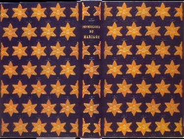 Жизнь и творчество Мариуса-Мишеля (1846-1925)