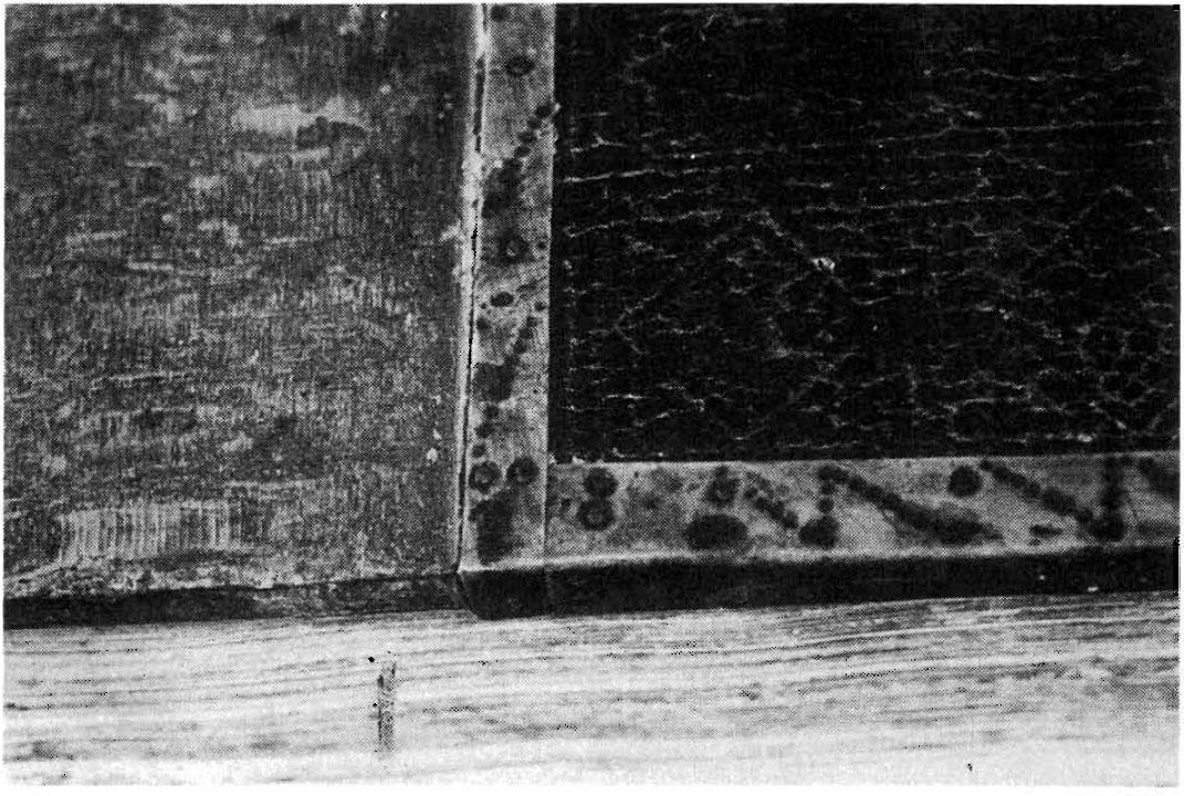 Книжные застежки, накладки и жуковины